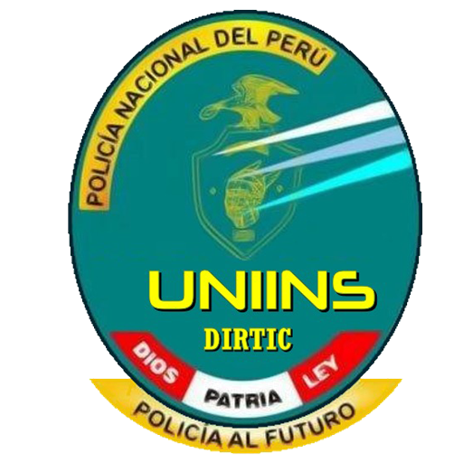 UNIDAD DE INSTRUCCION DIRTIC-PNP